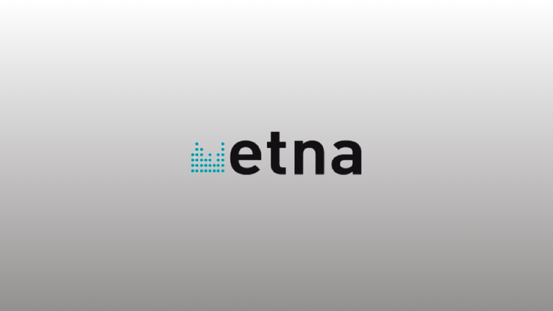 Etna Screen